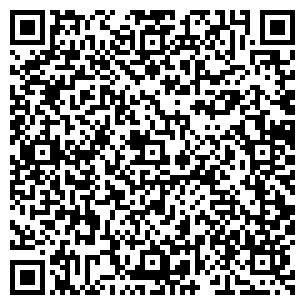 QR-код с контактной информацией организации FLEXMASS