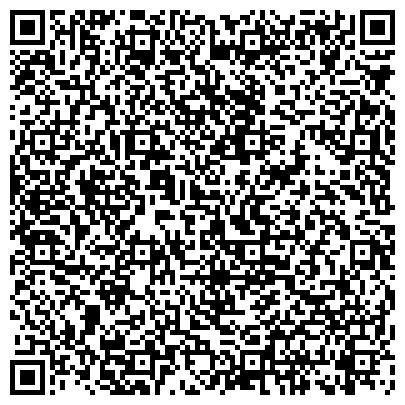 QR-код с контактной информацией организации ВО ИМЯ СВЯТЫХ ВЕЛИКОМУЧЕНИКОВ ЦАРСТВЕННЫХ СТРАСТОТЕРПЦЕВ ПРИХОД