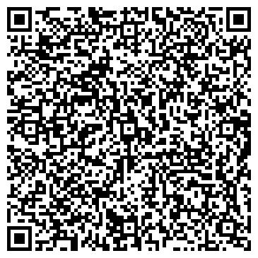 QR-код с контактной информацией организации ИСКРА ЗАВОД СВАРОЧНОГО ОБОРУДОВАНИЯ, ООО