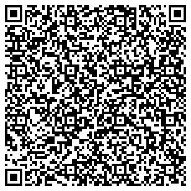 QR-код с контактной информацией организации ПЕРВОУРАЛЬСКА № 14 АПТЕЧНАЯ СЕТЬ РАДУГА, ООО