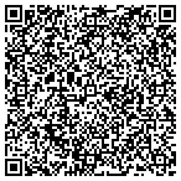 QR-код с контактной информацией организации № 6 ПРОФЕССИОНАЛЬНОЕ УЧИЛИЩЕ ГОУ МПО СО