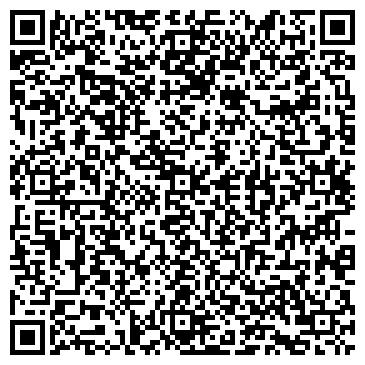 QR-код с контактной информацией организации КОЛЛЕГИЯ АДВОКАТОВ ЕКАТЕРИНБУРГСКАЯ