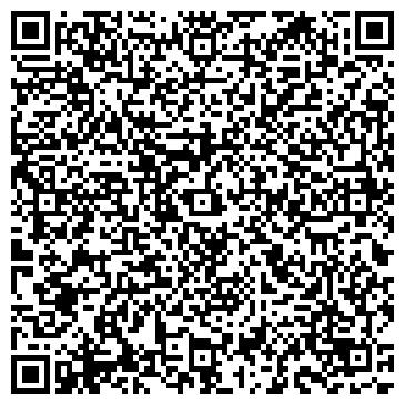 QR-код с контактной информацией организации ДВИНЯНИНА ИРИНА ВЛАДИМИРОВНА