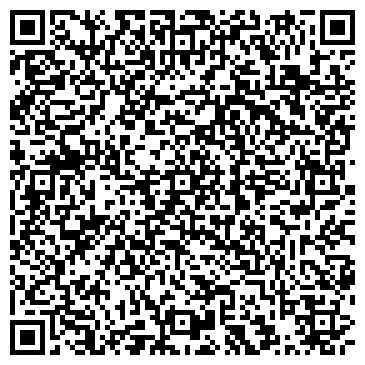 QR-код с контактной информацией организации МАРКЕЛОВА ЛАРИСА ВИКТОРОВНА