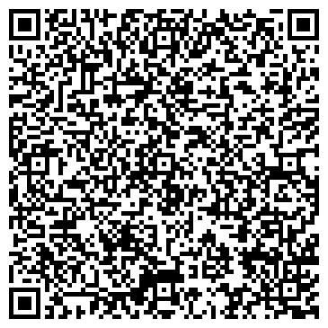 QR-код с контактной информацией организации ЭКОБИЗНЕССТРОЙ ТД, ООО