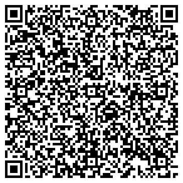 QR-код с контактной информацией организации ПЕРВОУРАЛЬСКИЙ РЕМОНТНО-МЕХАНИЧЕСКИЙ ЗАВОД