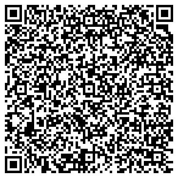 QR-код с контактной информацией организации ПЕРВОУРАЛЬСКИЙ НОВОТРУБНЫЙ ЗАВОД