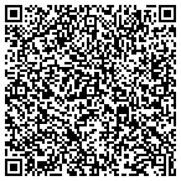 QR-код с контактной информацией организации ПЕРВОУРАЛЬСКИЙ НЕФТЕТРУБНЫЙ ЗАВОД
