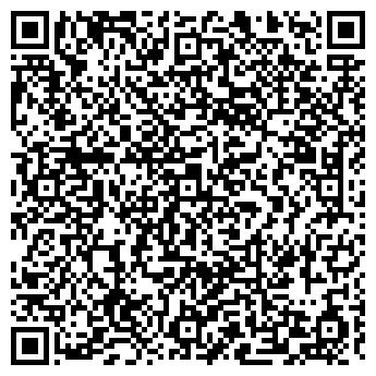 QR-код с контактной информацией организации ТОРГОВЫЙ ДВОР, ООО