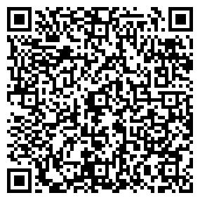 QR-код с контактной информацией организации СЕНТРИ