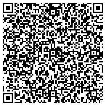 QR-код с контактной информацией организации АЛФРАКС АГЕНТСТВО НЕДВИЖИМОСТИ, ООО