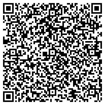 QR-код с контактной информацией организации № 22 ЦГБ