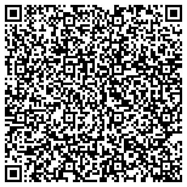 QR-код с контактной информацией организации Городская больница №1, ГБУЗ