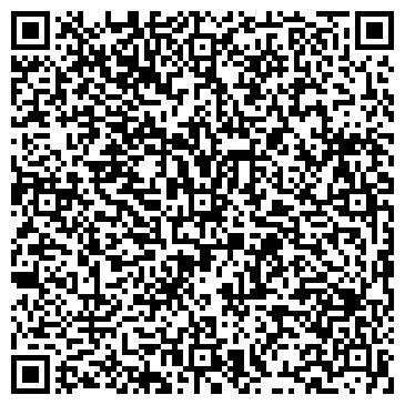 QR-код с контактной информацией организации ПЕРВОУРАЛЬСКИЙ ГОРОДСКОЙ МОЛОЧНЫЙ ЗАВОД