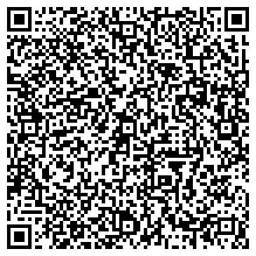 QR-код с контактной информацией организации ГУП ПЕРВОУРАЛЬСКАЯ ТИПОГРАФИЯ