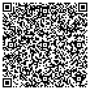 QR-код с контактной информацией организации МАКЛЭНД СТРОИТЕЛЬНАЯ КОМПАНИЯ, ООО