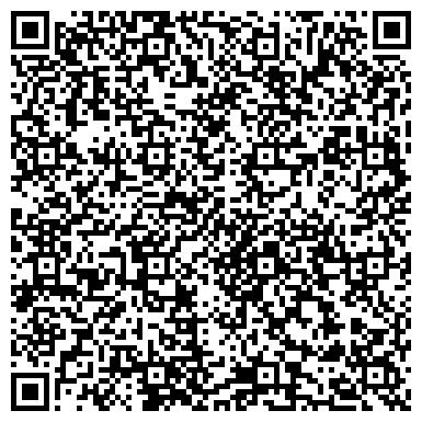 QR-код с контактной информацией организации НИКФА ПРОИЗВОДСТВЕННО-СТРОИТЕЛЬНАЯ ФИРМА, ООО