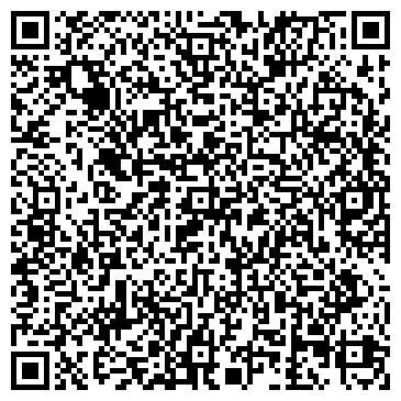 QR-код с контактной информацией организации УРАЛМЕТАЛЛУРГРЕМОНТ, ОАО