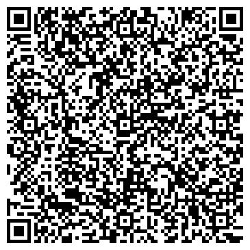 QR-код с контактной информацией организации ПЕРВОУРАЛЬСКА ОТДЕЛ ГИБДД