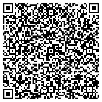 QR-код с контактной информацией организации ОЗЕРО МЕДВЕЖЬЕ