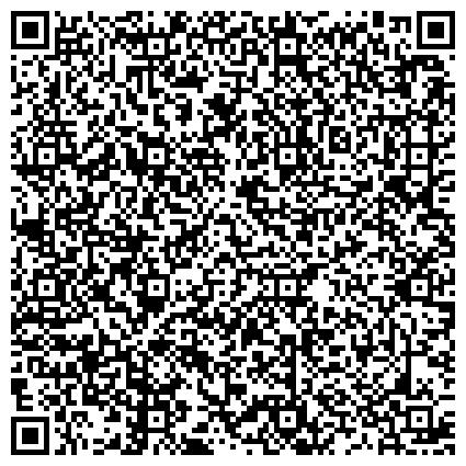 QR-код с контактной информацией организации ПЕТУХОВСКАЯ ВРАЧЕБНАЯ АМБУЛАТОРИЯ ПЕТРОПАВЛОВСКОГО ОТДЕЛЕНИЯ ЮЖНО-УРАЛЬСКОЙ ЖЕЛЕЗНОЙ ДОРОГИ