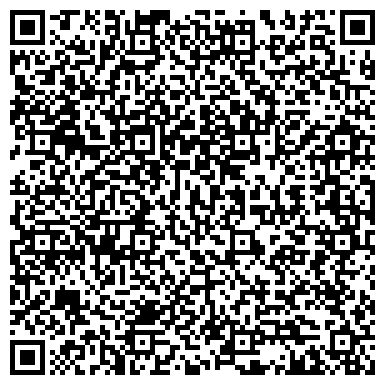 QR-код с контактной информацией организации ЮЖУРАЛ-АСКО СТРАХОВАЯ КОМПАНИЯ ООО, ПРЕДСТАВИТЕЛЬСТВО В Г. ПЛАСТ