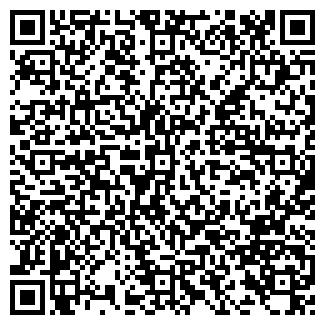 QR-код с контактной информацией организации УЧАСТОК 9 ООО
