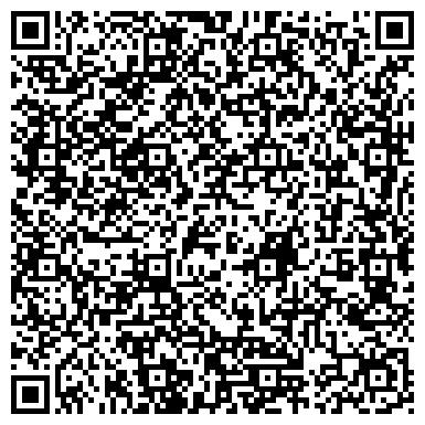 QR-код с контактной информацией организации ПЛАСТСКИЙ ГОРОДСКОЙ СУД