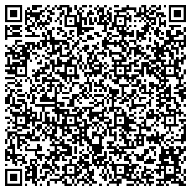 QR-код с контактной информацией организации СПЕЦИАЛИСТЫ ОТДЕЛА СВОДНОЙ ИНФОРМАЦИИ ЧЕЛЯБИНСКСТАТА В Г.ПЛАСТЕ