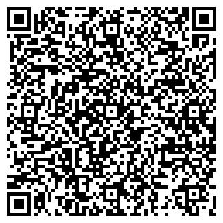 QR-код с контактной информацией организации АПТЕКА №239