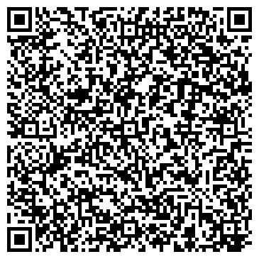 QR-код с контактной информацией организации №14 ДЕТСКИЙ САД 'СОЛНЫШКО'