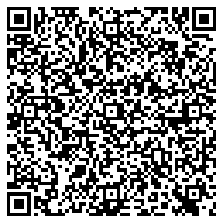 QR-код с контактной информацией организации ПЛАСТ-ТВ