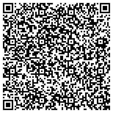 QR-код с контактной информацией организации ОГИБДД ОВД ПО ПЛАСТОВСКОМУ МУНИЦИПАЛЬНОМУ РАЙОНУ