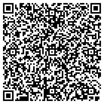 QR-код с контактной информацией организации ПЛАСТОВСКИЙ ЦЕХ ЮЖНОУРАЛЬСКОГО ПОЧТАМТА
