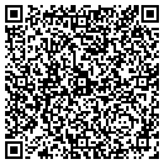 QR-код с контактной информацией организации ООО ДОРКАПСТРОЙ