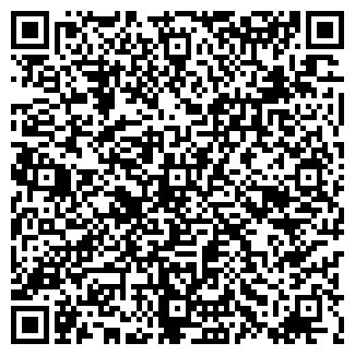 QR-код с контактной информацией организации УРАЛЬСКИЙ ХЛЕБ, ООО