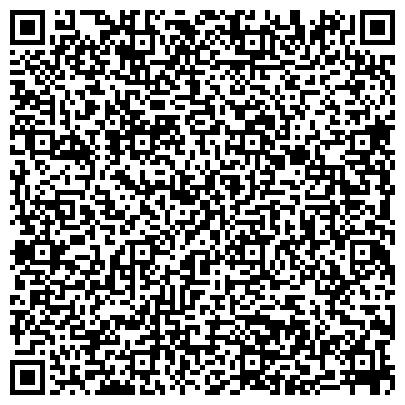 QR-код с контактной информацией организации ПОЛЕВСКОЕ ПИВО, ООО