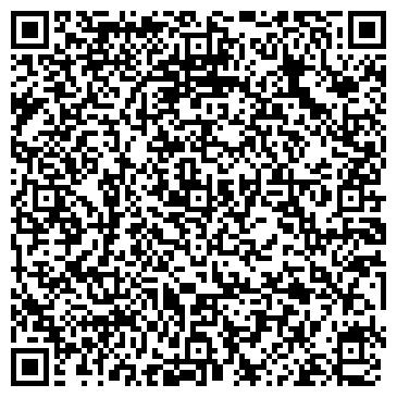 QR-код с контактной информацией организации ШАПКОФФ ПРОИЗВОДСТВЕННАЯ ФИРМА