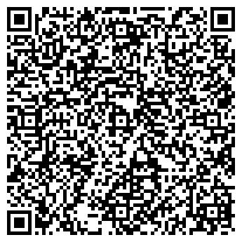 QR-код с контактной информацией организации ЗАВОД ТОЧНЫХ СПЛАВОВ, ООО