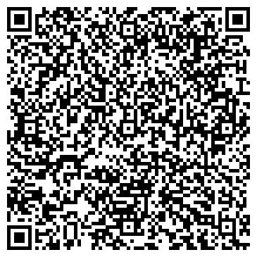 QR-код с контактной информацией организации КАРАТ ЗАО ПОЛЕВСКОЙ МРАМОРНЫЙ КАРЬЕР