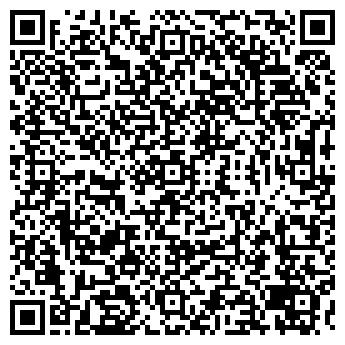 QR-код с контактной информацией организации МУРЗИН Д.В.