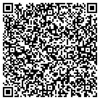 QR-код с контактной информацией организации ПИЛОМАТЕРИАЛЫ ПО, ООО