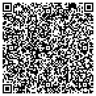 QR-код с контактной информацией организации ТРУБНАЯ МЕТАЛЛУРГИЧЕСКАЯ КОМПАНИЯ ТД, ЗАО