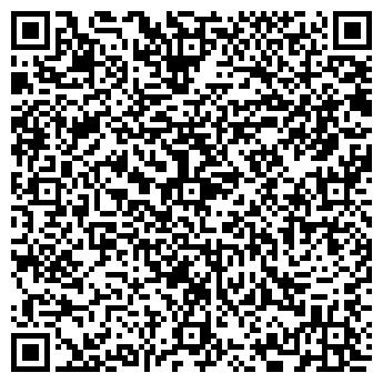 QR-код с контактной информацией организации УРАЛМЕТАЛЛОКОМПЛЕКТ ПКП