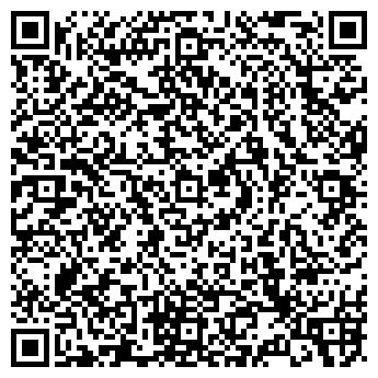 QR-код с контактной информацией организации ООО ЗАВОД ТОЧНЫХ СПЛАВОВ