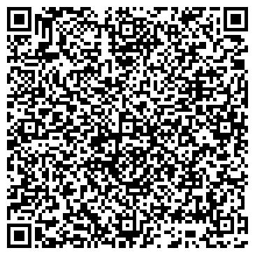 QR-код с контактной информацией организации ЗАО ПОЛЕВСКОЙ МАШИНОСТРОИТЕЛЬНЫЙ ЗАВОД