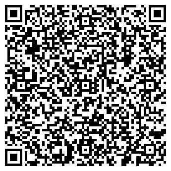 QR-код с контактной информацией организации ТЕСК МУЛЬТИЭНЕРГЕТИКА