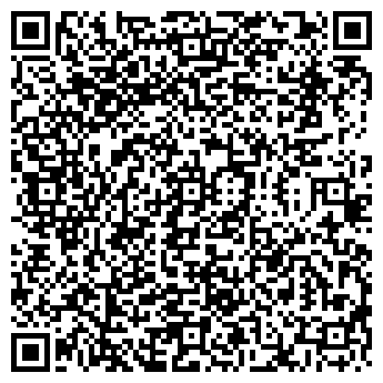 QR-код с контактной информацией организации ЗОЛОТОЙ НАПЕРСТОК