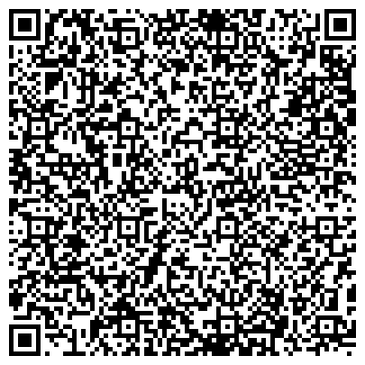 QR-код с контактной информацией организации ПОЛЕВСКОЙ ЦЕНТР ГИГИЕНЫ И ЭПИДЕМИОЛОГИИ ФИЛИАЛ ФГУЗ ПО СВЕРДЛОВСКОЙ ОБЛАСТИ