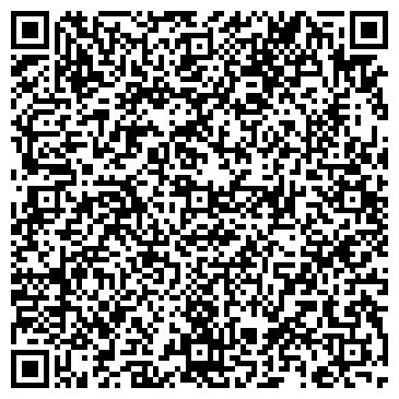QR-код с контактной информацией организации ЮЖНОЕ КОММУНАЛЬНОЕ ПРЕДПРИЯТИЕ, ООО